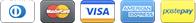 Questa immagine ha l'attributo alt vuoto; il nome del file è credit-cards-186b0314f0a037850f62eae451356dc7.png